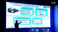 GMIC2015台北 李杰:  IoT and Big Data Dominant Innovation