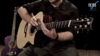 Andy McKee  - Rylynn Guitar Lesson #2 - How to Play!_超清