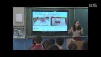 人教2011課標版物理九年級20.2《電生磁》教學視頻實錄-王昕媛