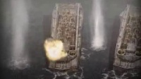 PC《盟军敢死队3:目标柏林》宣传动画