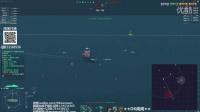 【战舰世界DK闻闻】特别期下:国服排位进阶R10~R5量身定做的上分秘籍!无论你玩那种战舰希望对大家有帮助!