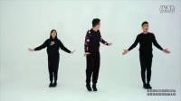 重要的事情要说三遍 中国健身舞 广场舞 神曲 龙梅子 演唱 王广成编排