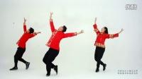 最亲的人 中国健身舞 广场舞 神曲  陆海涛  演唱 王广成编排