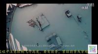 大疆无人机航拍飞行操控手法技巧1
