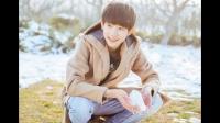 【风车·华语】TFBOYS王源 首支自作曲暖心献粉丝《因为遇见你》完整版试听