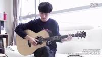 "(iKON) ""지못미"" Apology – Sungha Jung 郑成河"
