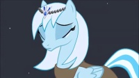 The Return of Snowdrop- Act II (Animation) - Dragon Prophecies Studios