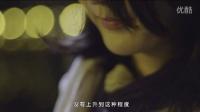 刘婷:变性是我唯一的梦想