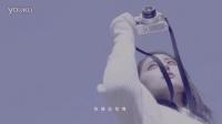 荣耀新年片.独立摄影师.导演剪辑版.1080p.30s