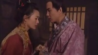 西门庆与潘金莲再次通奸(松林庄)