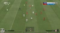 PES2016 WECN KONAMI联赛 04拜仁VS利无浦