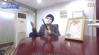 电竞圈首档脱口秀:圈内人辣评三少揭秘草粉