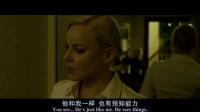 安东尼·霍普金斯 科幻动作《通灵神探》BD中英双字幕