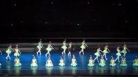 2015广西琦琦芭蕾少儿舞蹈展演