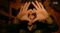 悲伤情歌 英文Enrique Iglesias - I'm A Freak ft. Pitbull