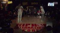 【太嘻哈】SWIN (One Nation) _ Winner Recap _ PAYBACK Vol.1 _ Allthatstreet