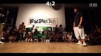 LTDT _ P-Dog (D.O.G´sFam) (Winner) vs Miracle (Deerockz) _ 2015