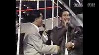 【那年经典】1988年十大劲歌金曲颁奖典礼周润发给张国荣颁奖