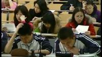 走近生物技术(高中生物_人教2003课标版_选修1)