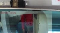 安培魔镜799