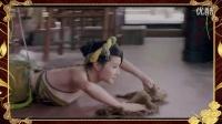越南女子离不开的四件传统衣服