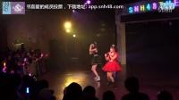 2016-01-15 SNH48 TeamNII《十八个闪耀瞬间》公演首演全程(修复版)