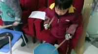 杭毅基本功练习2016.1.15