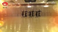 风格拉丁舞——斗牛103