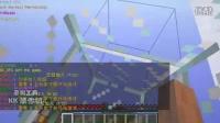 【我的世界.Minecraft】香蕉的服务器小游戏:天空之战II