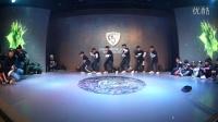2015super kids 平遥总决赛 孝义龙舞元素齐舞