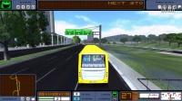 独立小游戏推荐 #02《Bus Driver》