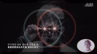 【米奇】Seventeen《珍爱》【中字MV】
