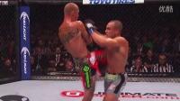 Fight_Night_Boston__Pettis_vs_Alvarez_-_Joe_Rogan_Preview