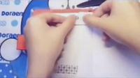 【智慧kun】手帐装饰过程