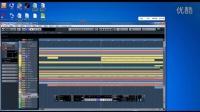 编曲教程--摇滚风1