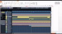 编曲基础教程--摇滚2