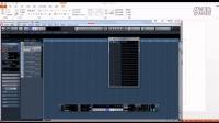 编曲基础教程--摇滚风3