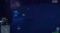 【翼灵G】行星边际2 试玩录像