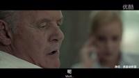 烧脑大片《通灵神探》正片 通灵神探PK艾比·考尼什