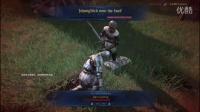 [樱木解说]十八般武艺第一期:弯刀链锤vs巨剑巨槌