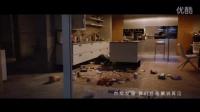 黎明《消失愛人》插曲MV《情願錯過白天》