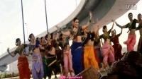 Shahrukh Khan  印度电影歌舞  来来去去Chalte Chalte 2002 沙鲁克·汗 Baadshah SRK xarulhan