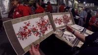 老外在中国1-探访中国艺术