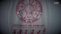 老外在中国2-西安大学