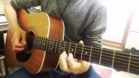 RockKing 电吉他教学 音阶的作用