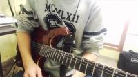 RockKing怎样练琴