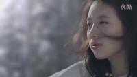 [suzyhome]THE FACE SHOP混合护理油乳液cf_冬季之风篇_15S