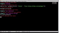 Emacs as a C_C Editor_IDE (Part I)_ auto-complete, yasnippet, and auto-complete-
