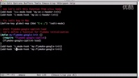 Emacs as a C_C Editor_IDE (Part 2)_ iedit, flymake-google-cpplint, google-c-styl