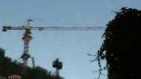 UFO飞碟 外星人 2006年1月2日云南昆明拍到的UFO录像公示中国民间UFO录像